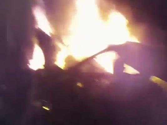 636679590970593069-Fire.jpg