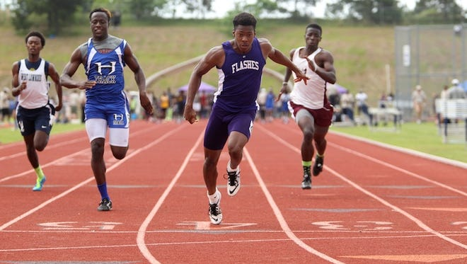 Schools from the Delta will not compete in this weekend's MHSAA state meet.