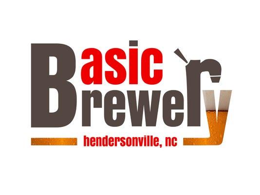 New Hendersonville brewery