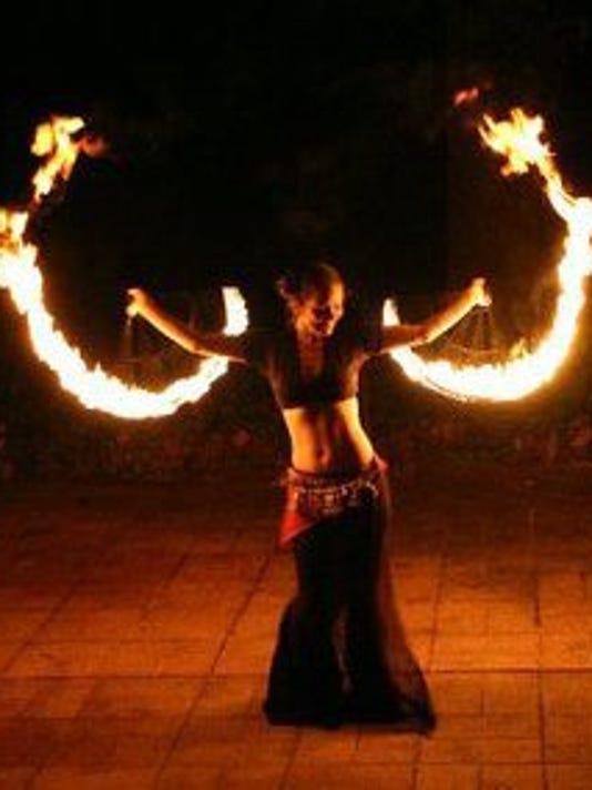 fire dancer 1.jpg