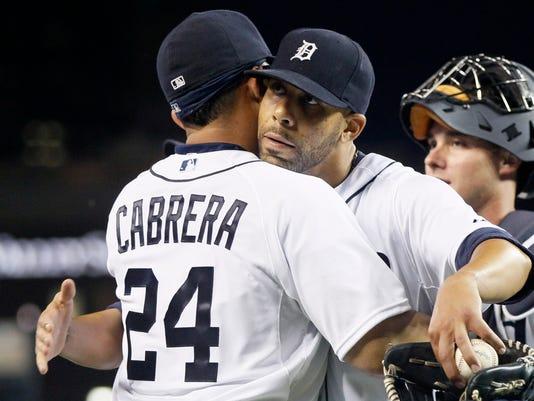 635697608451550616-AP-Indians-Tigers-Baseball-D