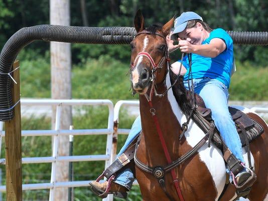 1-HorseShow-1.jpg