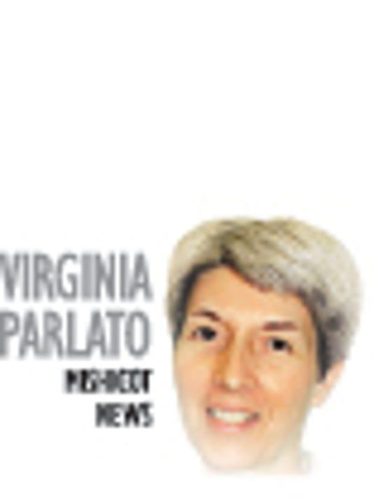 635625552417185647-MANParlato-Virginia1c-copy