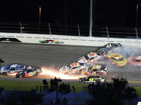 7-7-18-daytona crash 1