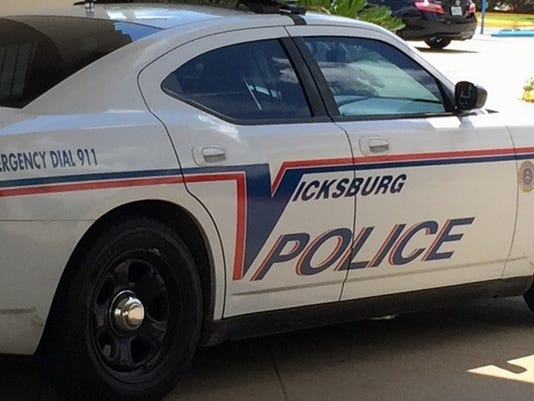 636124665709883301-Vicksburg-police.jpeg