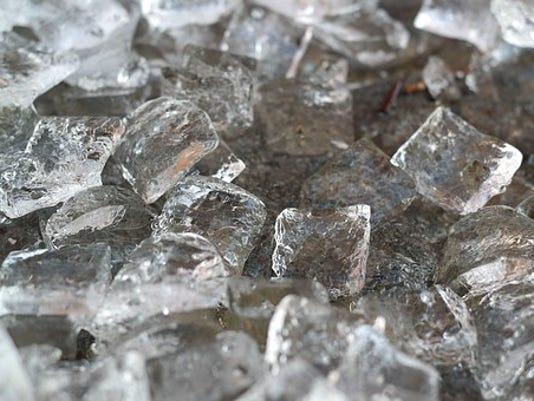 HG-ICE.jpg