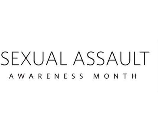 sex assualt.jpg