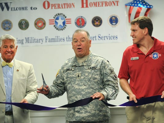 a 070814-OPERATION HOMEFRONT-GE5.jpg