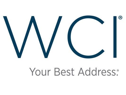 636093791388819066--clipart-WCI-logo.jpg