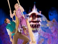 Save $5 on Disney on Ice presents Reach for the Stars Tickets