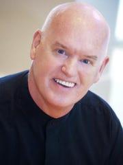 Maestro Jerome Shannon