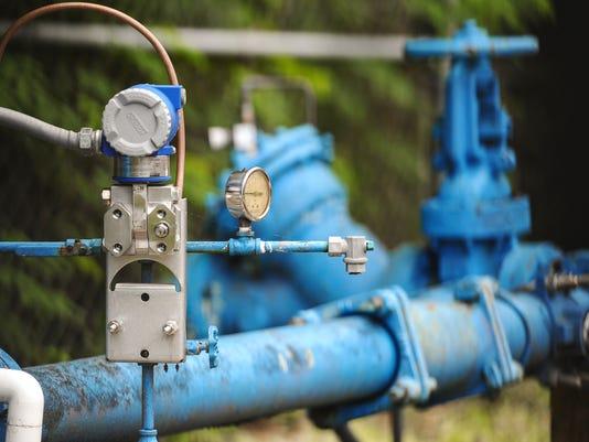 636080418094173294-Water-Well-02-JUMP.JPG