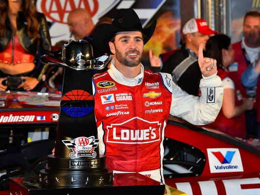11-2-14-jimmie johnson-victory