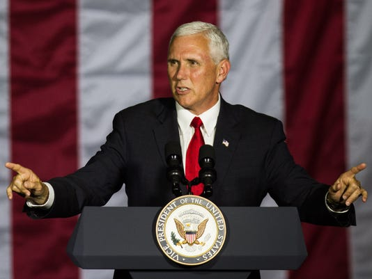 636354802937614055-MikePence-3.jpg