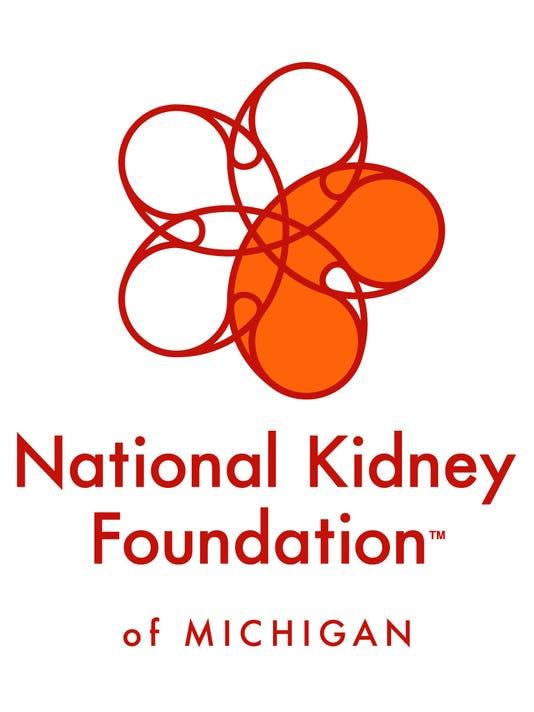NKFM logo