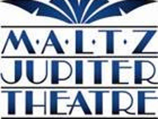 636437695540100723-1023-maltz-logo.jpg