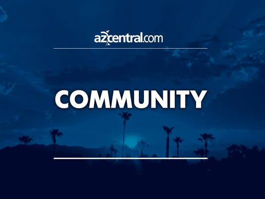 azcentral placeholder Community