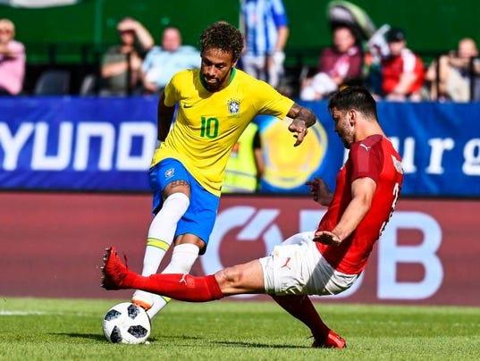 WC-Neymar.jpg
