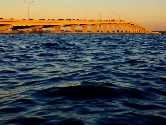 Bridge-Rise-Option-4.jpg