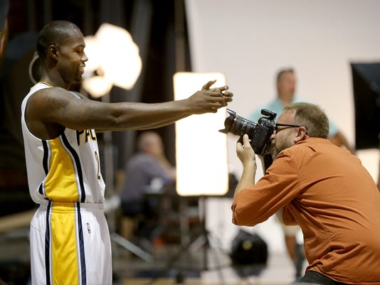 12_PacersMediaDay(1)