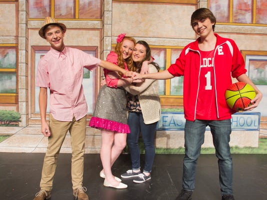 636148238591349827-HHS-High-School-Musical-03.jpg