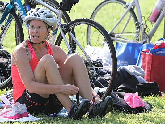 OSH Winnebago Triathlon 071314 ME 122