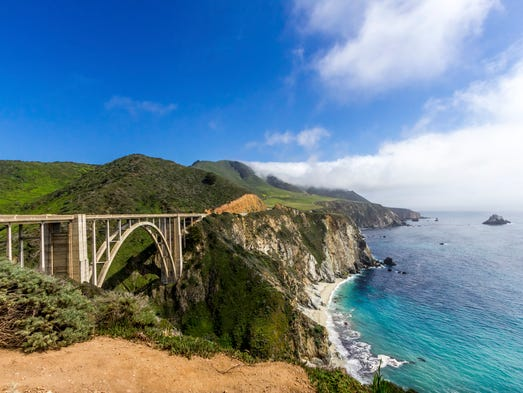 Six insanely cheap destinations for summer 2015 for Cheap vacation spots in usa