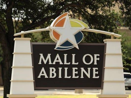 #ARNgenAbi-mall-ofabilene.jpg