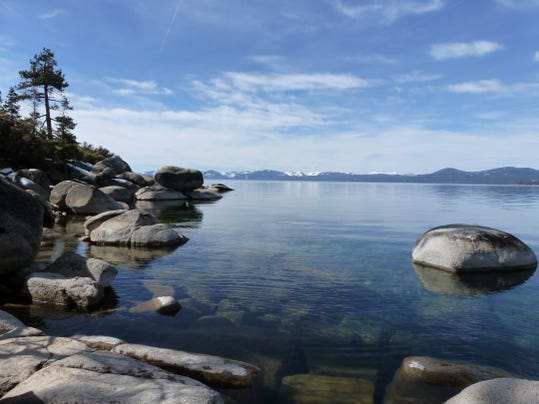 Lake Tahoe 4.jpg