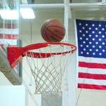 Tuesday's New Mexico basketball scores