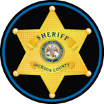 Jackson County Sheriff's Department