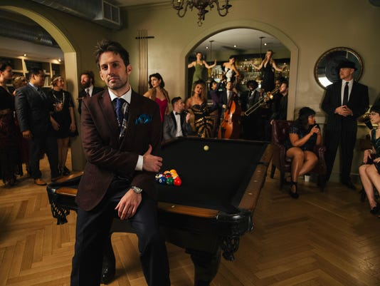PostmodernJukebox (2)