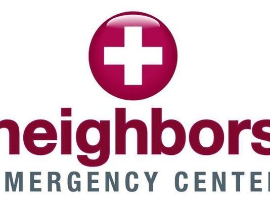 Neighbors+Emergency+Logo.jpg