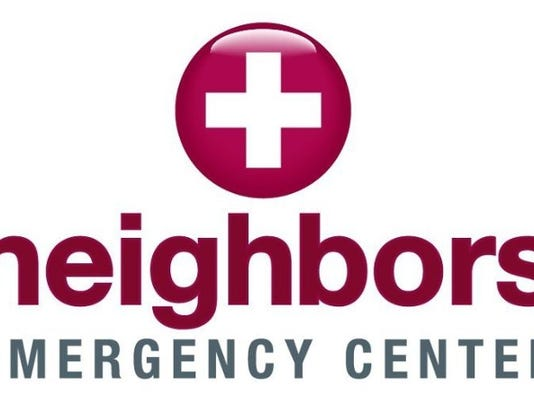 Neighbors+Emergency+Logo.jpg