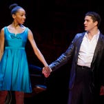 Meet the Metros hosts, direct from 'A Bronx Tale'