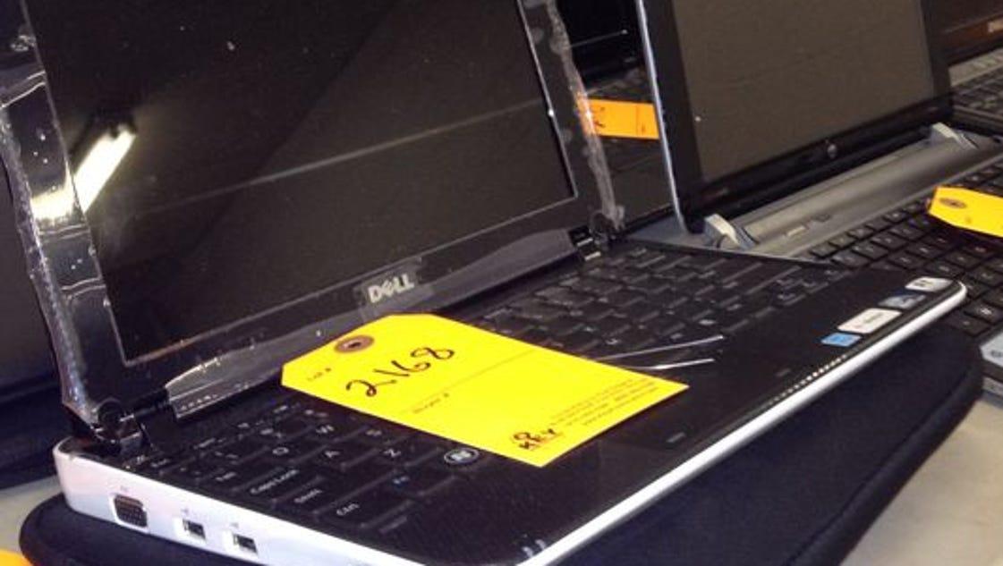 IndyLaptops Indianapolis Laptop Repair, Computer Service ...