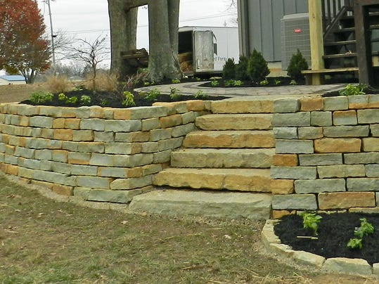 -Retaining Wall Stone.jpg_20141010.jpg
