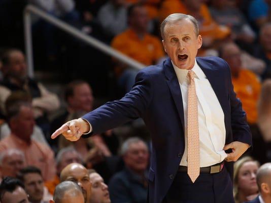 Tennessee_Barnes_Basketball_91406.jpg