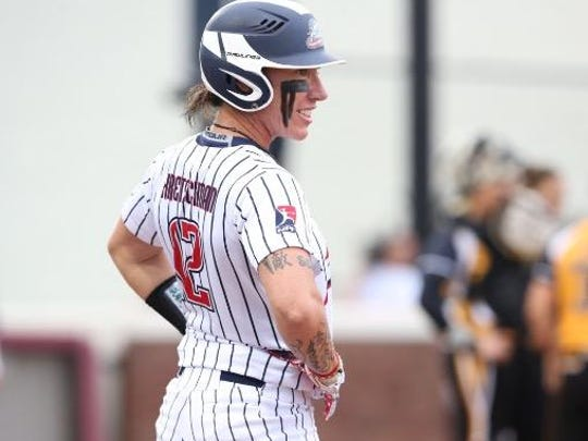 Former Satellite High standout Kelly Kretschman played in two Olympics, gaining a gold and silver medal.