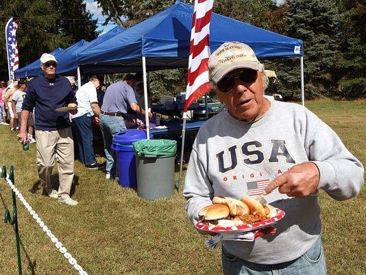 -galloway veterans 011.JPG_20130916.jpg