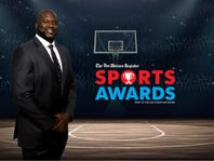Shaquille O'Neal is coming to Des Moines