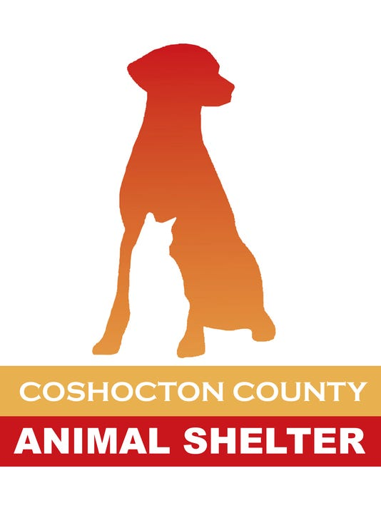 Coshocton Cty logo.jpg