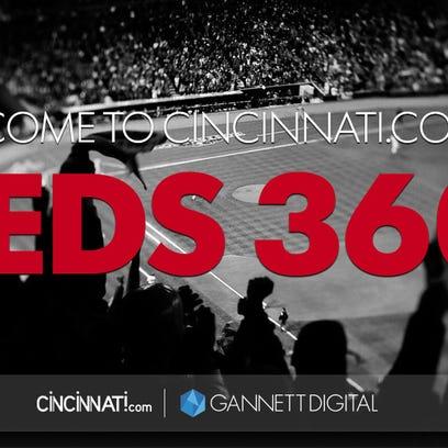 Reds360