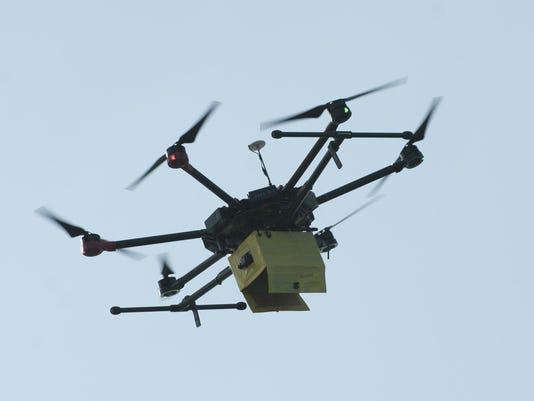 Drone-generic-01