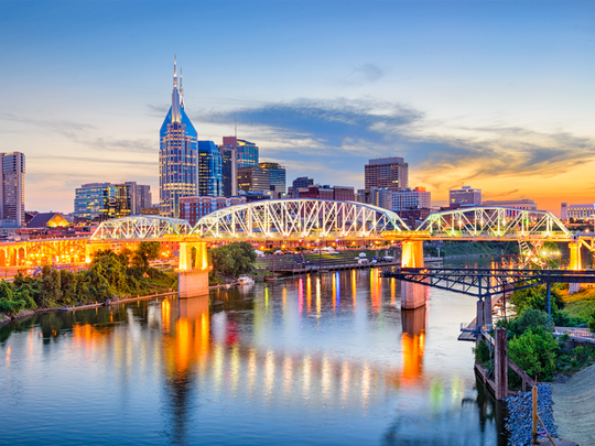 The repeal has no impact on Tennessee tax calculation.