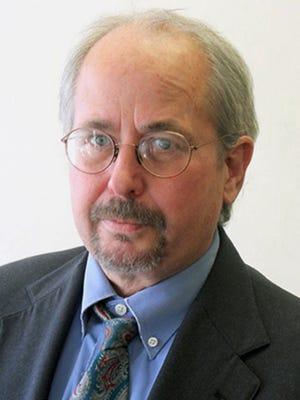 Raymond Tinnian