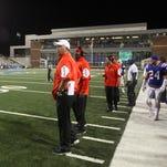Louisiana Tech assistant coach Jabbar Juluke is among the Bulldogs coaches getting raises.