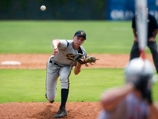 636635460548351310-Class-4A-regional-baseball1-15.JPG