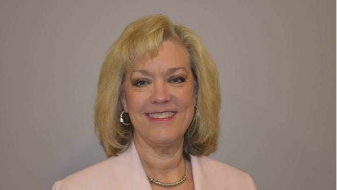 Brenda Pike will become the Alabama Education Association's executive director effective May 16.