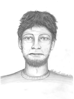 Investigators are continuing to search for a man who reportedly tried to abduct at 12-year-old boy from a Fort Collins-area field Tuesday evening.
